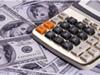 英国VAT税号申请的费用是多少?流程是什么?